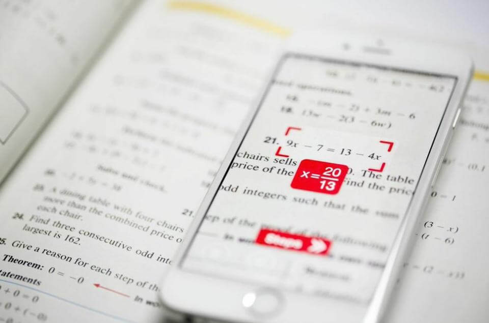 Kumpulan Aplikasi Matematika Di Android Terbaru 2021