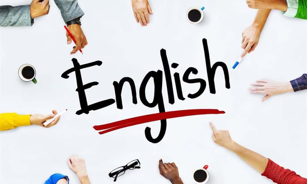 10 Situs Belajar Bahasa Inggris Online Untuk Pemula Terbaru 2021
