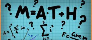 Kumpulan Aplikasi Matematika Di Android