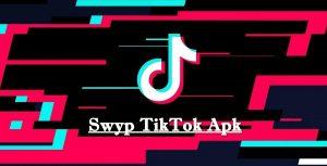 Download Swyp TikTok Apk Sedang Viral Dan Cara Menggunakannya