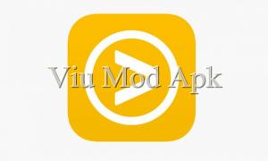 Download Viu Mod Apk All Unlocked Versi Terbaru 2021 Gratis