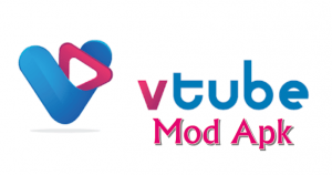 Download Vtube Mod Apk Di Android Versi Terbaru 2021