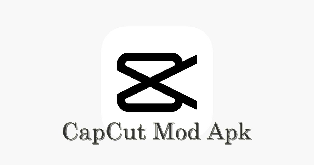 Download CapCut Pro Mod Apk All Unlocked Versi Terbaru 2021