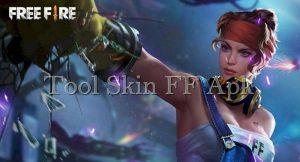 Download Tool Skin FF Apk Versi 2.0 Terbaru Anti Banned Gratis 2021
