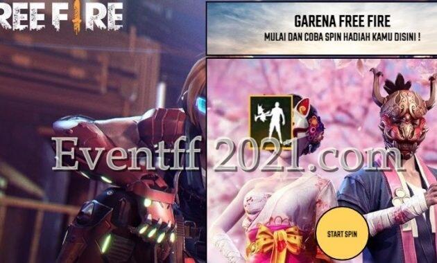 Eventff 2021.com