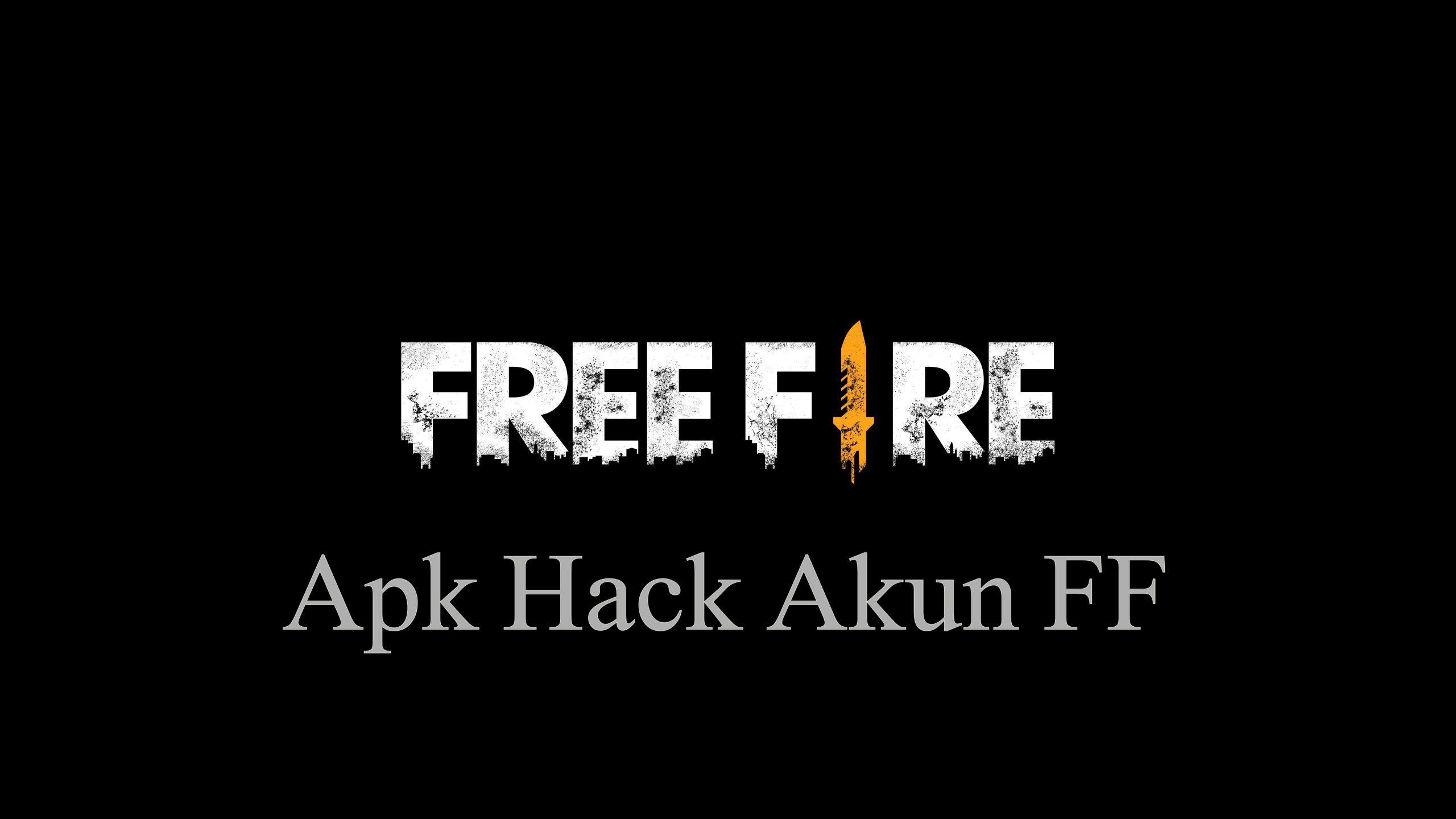 Download Apk Hack Akun FF Ryan Aww Paling Ampuh 2021