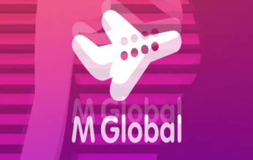 Download MGlobal Live Mod Apk All Room Unlock Terbaru