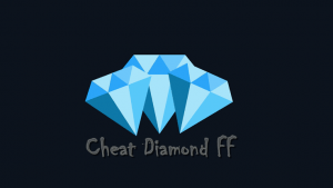 Cheat Diamond FF
