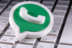 Cara Mengganti Nomor Whatsapp Tanpa Harus Mengganti Akun