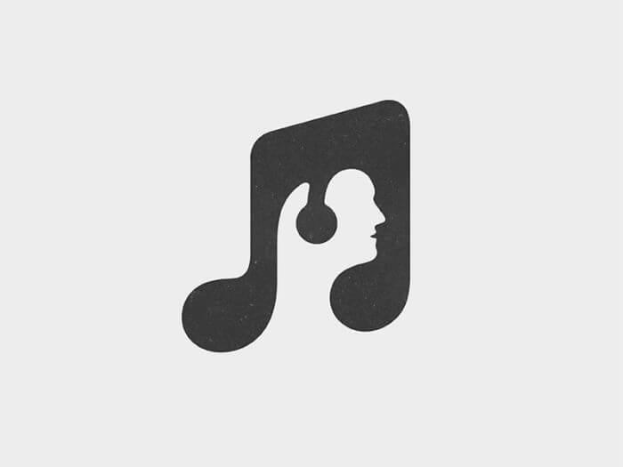 10 Aplikasi Download Lagu Gratis Terbaik Di Android