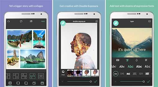 Kumpulan Aplikasi Edit Foto Jadi Kartun Terbaik di Android 2021
