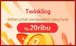 Twinkling Apk