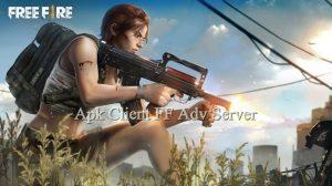 Apk Client FF
