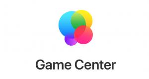 Game Center Apk