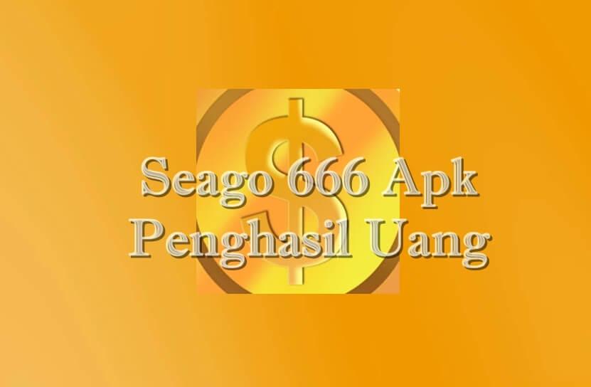 Seago 666 Apk