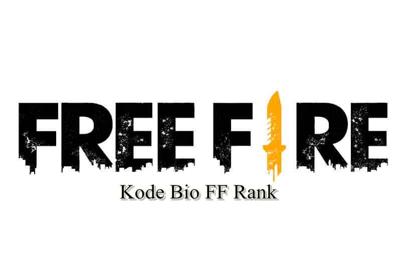 Bio FF Rank