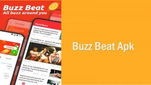 Buzz Beat Apk