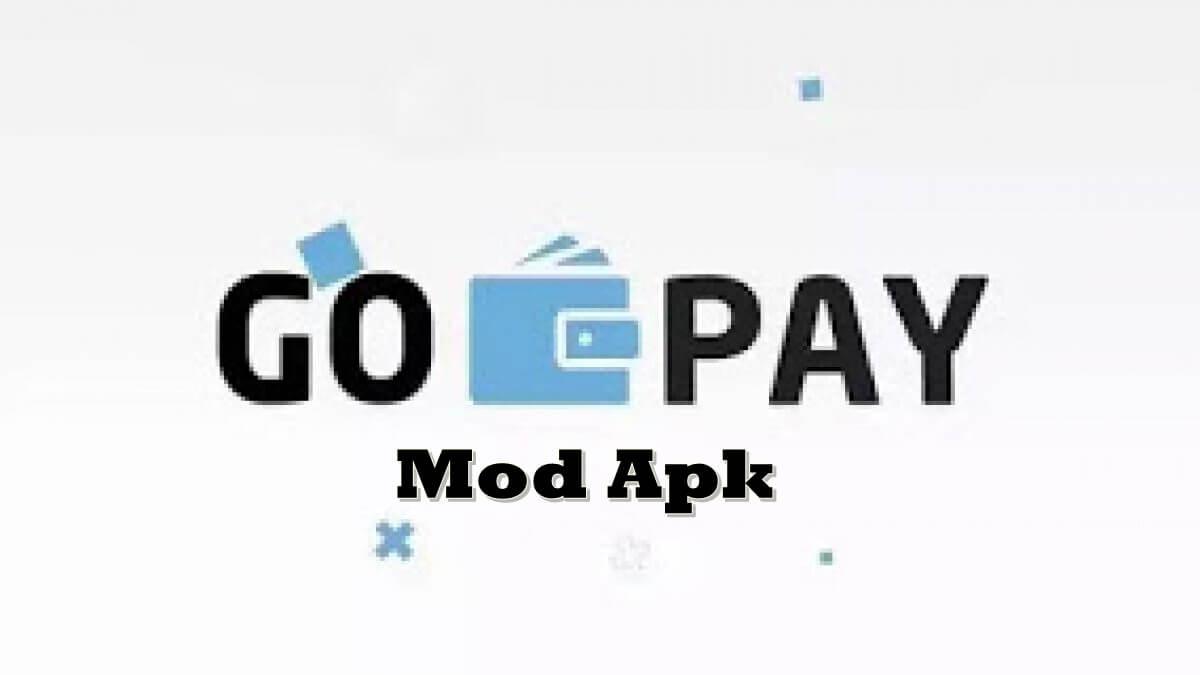 Download Gopay Mod Apk Unlimited Saldo Ratusan Ribu Terbaru