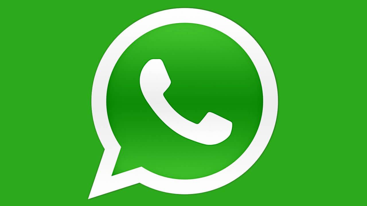 Kamera WhatsApp Ngezoom