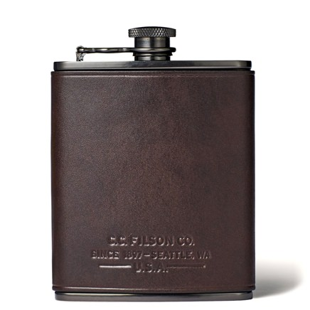 the 10 coolest flasks