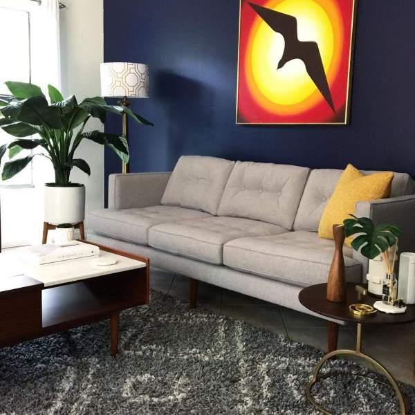 Furniture Valet
