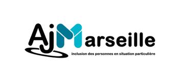 AJC Marseille