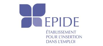 EPIDE Marseille