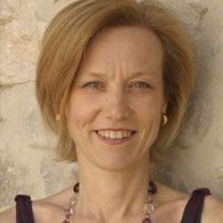 Anne-Virginie Lucot