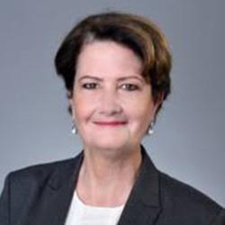 Dominique Ben Dhaou