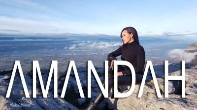 Amandah geneva