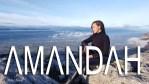Amandah
