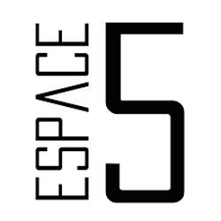Espace 5 / e5-Portfolio