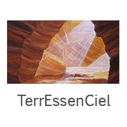 TerrEssenCiel