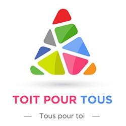 Toit Pour Tous