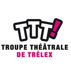 Théatre : La troupe de Trélex récompensée