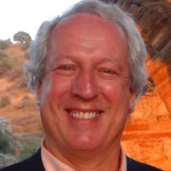 Francois Vassard