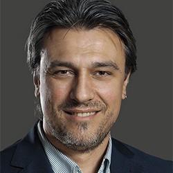 Damieno Ojetti