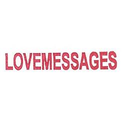 lovemessages