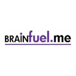 Brainfuel.me