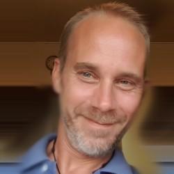 Björn Ardvisson
