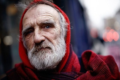 sans-abris-sdf-homeless-