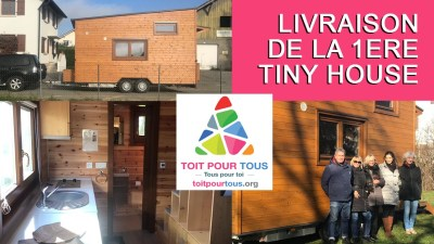 cover_avusy-premiere-tiny-house