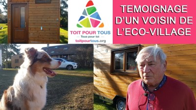 avusy-temoignage-habitant-toit-pour-tous-eco-village