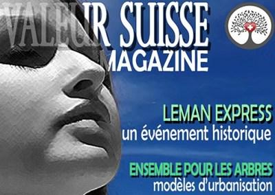 Le Mag 2019-4