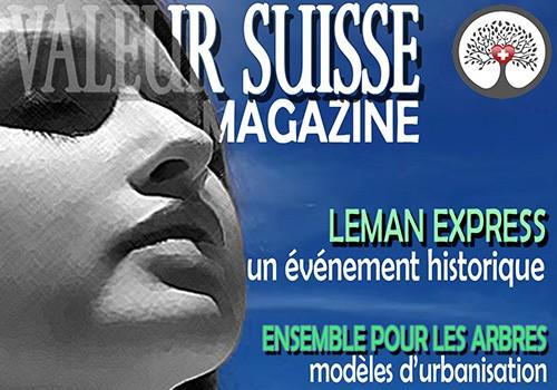 Valeur-Suisse-Mag---2019-4