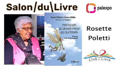 Rosette-Poletti---Editions-Jouvence
