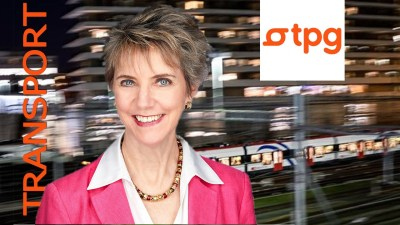 Anne-Hornung-Soukup-TPG Transport public genevois leman Express