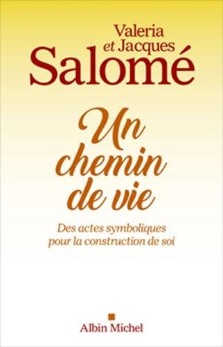 Interview Jacques Salomé, Ecrivain