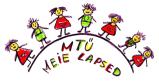 MTU-Meie-Lapsed-logo