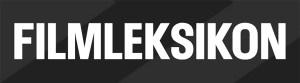 Filmleksikon-Logo